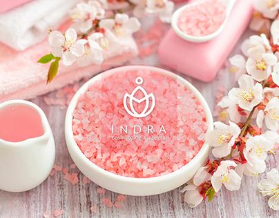 INDRA | Cosmetología Integral