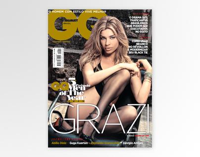 GQ Brasil 57