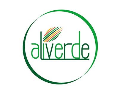 Diseño de logotipo e ilustración para etiquetas