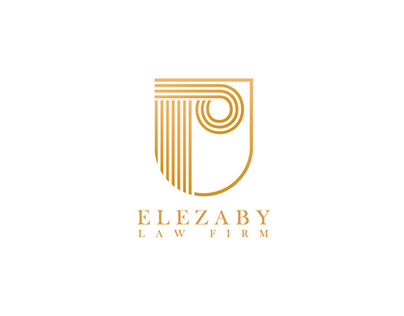 El-Ezaby Law Firm