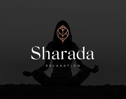 Sharada relaxation