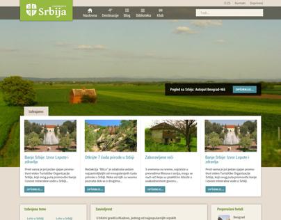 Zanimljiva Srbija 3.0