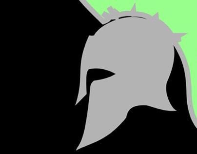 Lyme Disease Warrior