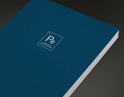 Peregrine Annual Report
