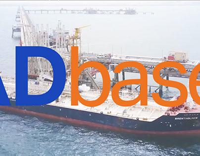 ADNOC | Corporate Product