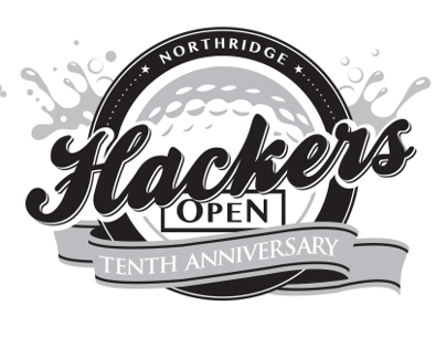 Hackers Open Logo