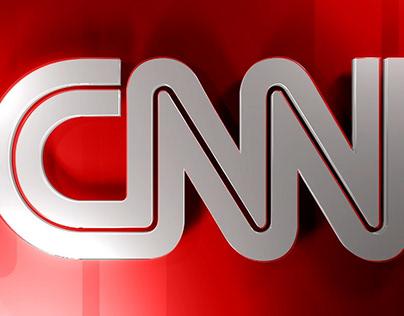 CNN Brasil - Opening Titles