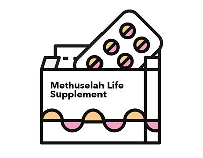 Modern Methuselahs