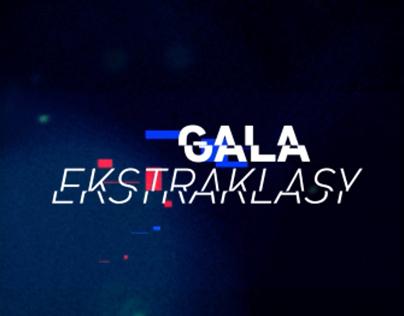 The Ekstraklasa Award Show