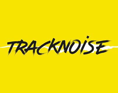 TRACKNOISE