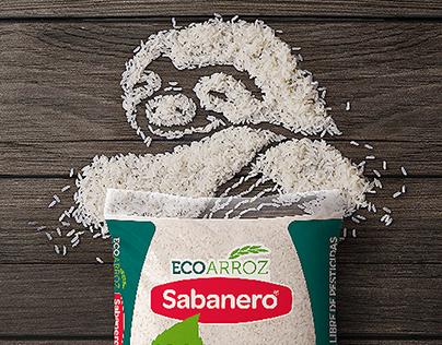 ECOArroz Sabanero