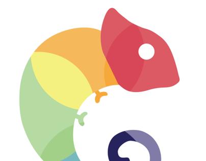 software bayern dating chameleon single männer hausen antenne  -- chameleon dating software nulled. -- chameleon dating software nulled.
