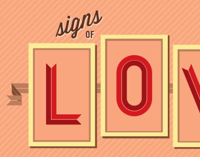 Signs.com Daily Blog Headers