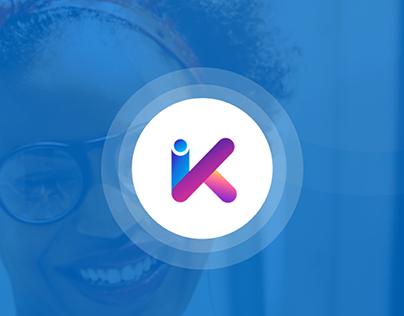 My Kolo - App Redesign