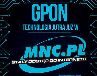 MNC.pl leaflets