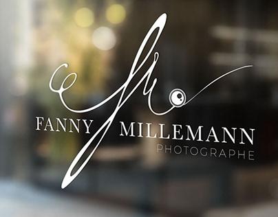 Fanny MILLEMANN Photographe