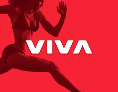VIVA fitness club