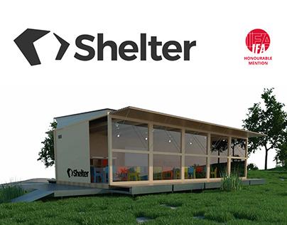 .Shelter