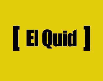 El Quid