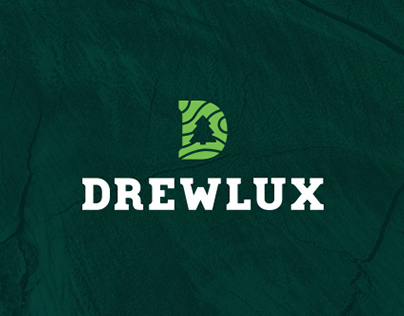 Drewlux