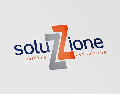Soluzzione   Gestão e Consultoria