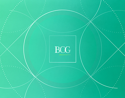 The Boston Consulting Group – BCG
