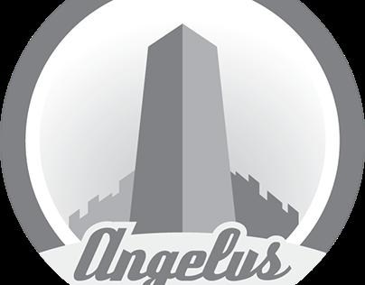 Angelvs Transmedia Concept