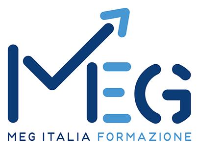 Meg Italia Formazione
