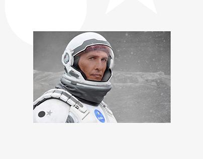European Union Space Programme Agency (EUSPA)