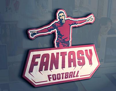 Vodafone Fantasy Football