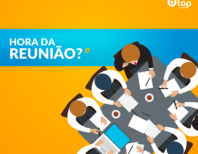 Social Media / Top Recargas