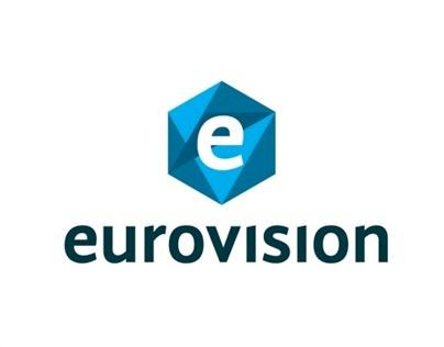 Eurovision rebrand