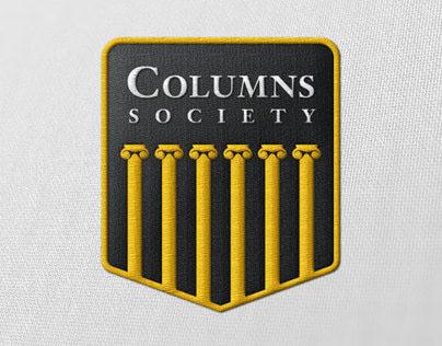 Columns Society