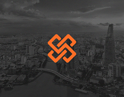 SONG PHAT Ltd. | Brand Identity