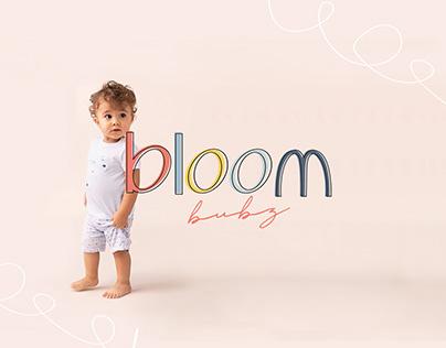 Social Media Marketing - Bloombubz
