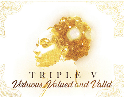 Triple V: Virtuous, Valued and Valid