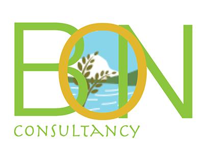 Bon Consultancy
