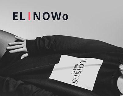 El Nowo