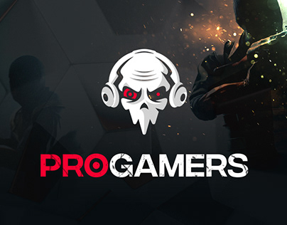 Pro Gamers