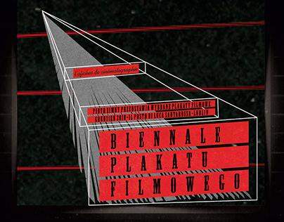 l'afiches de cinematographie film posters