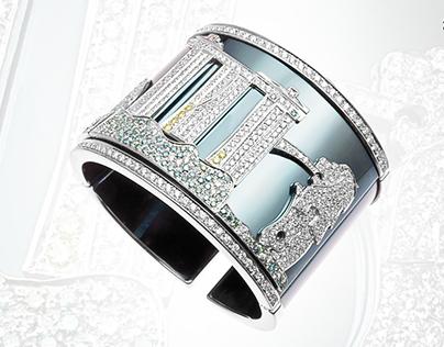 ASSOR :: jewelry ::