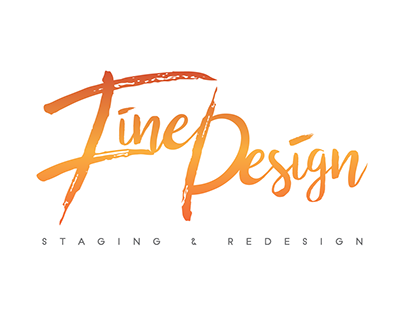 Fine Design Staging and Redesign