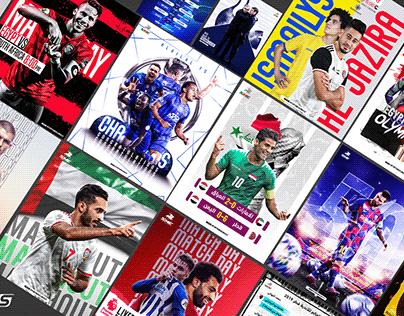 Sport Middle East |Social Media
