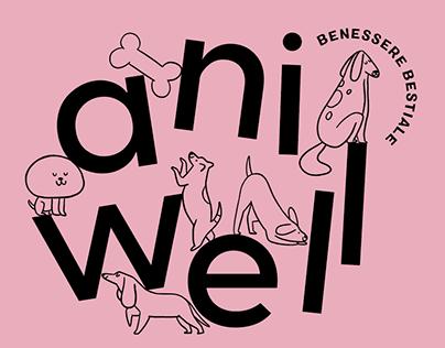 Aniwell - Pet Food