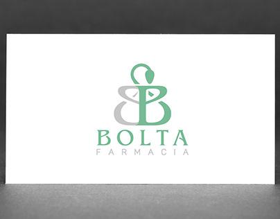 Logo Bolta