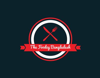 The Foodcy Bangladesh
