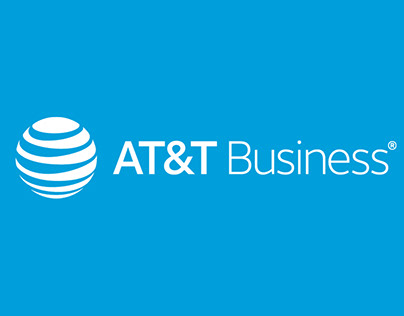 Character Design Guidelines for AT&T Business Videos