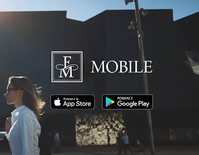 FM MOBILE EVERYWHERE