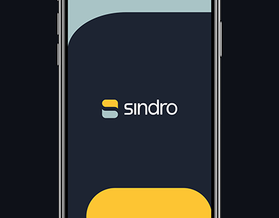 Sindro - Solution for Boutique Fitness Studios
