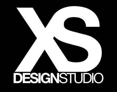 XS Design Countdown Video 2013